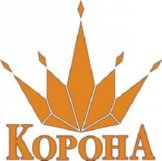 Акт кратности воздухообмена 300px-Logo_Korona