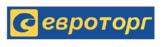 Акт кратности воздухообмена evrotorg