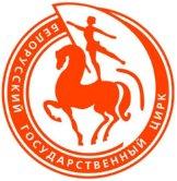 Акт кратности воздухообмена f20130508095530-logotip-tsirka
