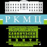 Акт кратности воздухообмена logo-president