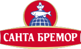 Акт кратности воздухообмена logo-santa-bremor