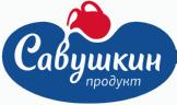 Акт кратности воздухообмена logo-savushkin-produkt