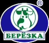 Очистка систем вентиляции и кондиционирования в Минске и РБ 2006211
