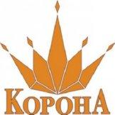 Очистка систем вентиляции и кондиционирования в Минске и РБ 300px-Logo_Korona