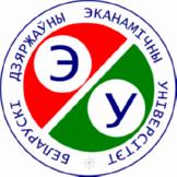 Паспорт ГОУ (паспорт газоочистных установок) в РБ BGEU