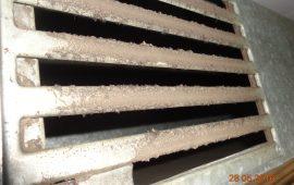 Очистка систем вентиляции и кондиционирования в Минске и РБ DSC04247-270x170