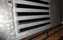 Очистка систем вентиляции и кондиционирования в Минске и РБ DSC04250-270x170
