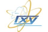 Очистка систем вентиляции и кондиционирования в Минске и РБ glavnoe_khozyaystvennoe_upravlenie-30