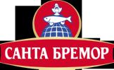 Очистка систем вентиляции и кондиционирования в Минске и РБ logo-santa-bremor
