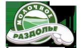 Паспорт ГОУ (паспорт газоочистных установок) в РБ molochnoe-razdolie-brand