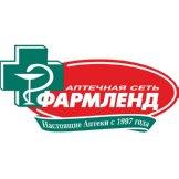 Очистка систем вентиляции и кондиционирования в Минске и РБ unnamed